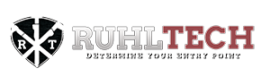 ruhltech.com | Breaching Tools for Military and Law Enforcement